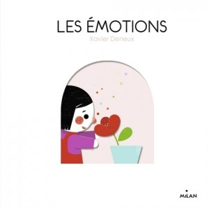"""Afficher """"Les émotions"""""""