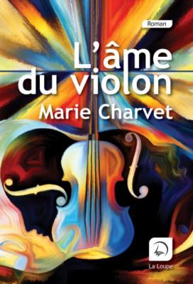 """Afficher """"L'âme du violon"""""""