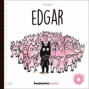 """Afficher """"Edgar"""""""