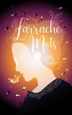 """Afficher """"Arrache-mots (L')"""""""