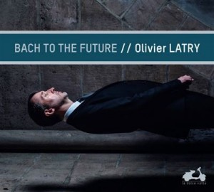 "Afficher ""Bach to the future"""