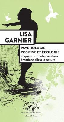 """Afficher """"Psychologie positive et écologie"""""""