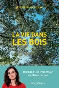 """Afficher """"La vie dans les bois"""""""