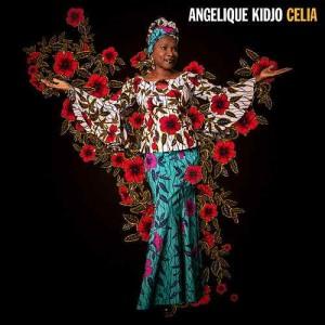 vignette de 'Celia (Angélique Kidjo)'