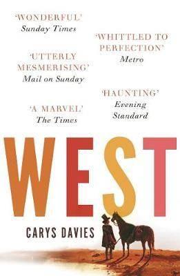 """Afficher """"West"""""""