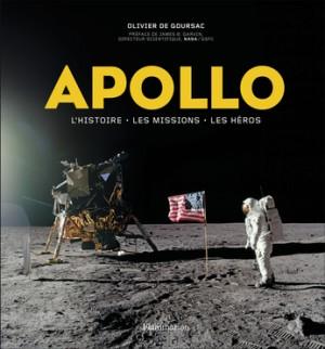 "Afficher ""Apollo"""