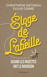 """<a href=""""/node/17331"""">Eloge de l'abeille</a>"""