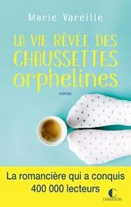 """<a href=""""/node/183549"""">La vie rêvée des chaussettes orphelines</a>"""