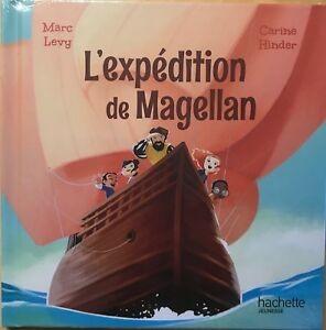 "<a href=""/node/16593"">L'expédition de Magellan</a>"