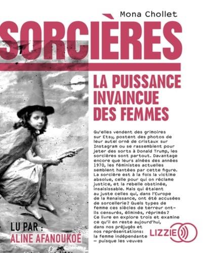 """<a href=""""/node/184716"""">Sorcières / la puissance invaincue des femmes</a>"""