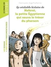 """<a href=""""/node/187999"""">La véritable histoire de Neferet, la petite Égyptienne qui sauva le trésor du pharaon</a>"""