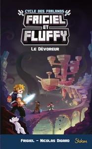 """<a href=""""/node/8504"""">Le dévoreur</a>"""