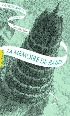 "<a href=""/node/23419"">La Passe-miroir, 3</a>"