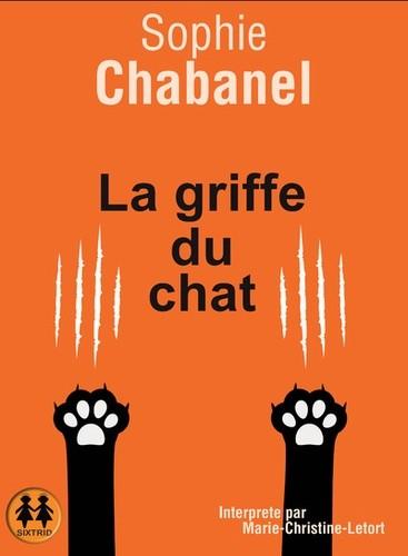 """<a href=""""/node/21780"""">La griffe du chat</a>"""