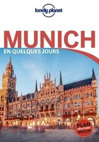 """Afficher """"Munich en quelques jours"""""""