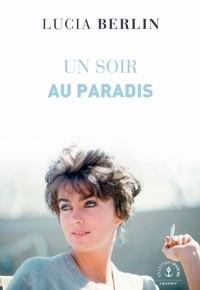 """Afficher """"Un soir au paradis"""""""