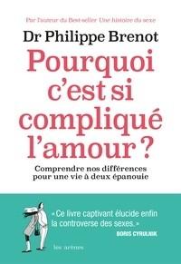 """Afficher """"Pourquoi c'est si compliqué l'amour ?"""""""