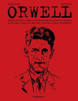 """Afficher """"Orwell"""""""