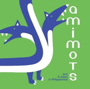 "Afficher ""Amimots"""