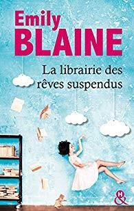 """Afficher """"La librairie des rêves suspendus"""""""