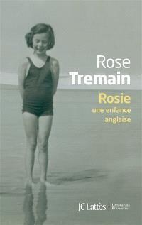 """Afficher """"Rosie"""""""