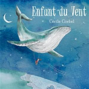 """Afficher """"Enfant du vent"""""""