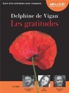 """Afficher """"Gratitudes (Les)"""""""