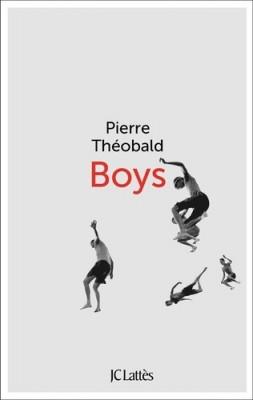 vignette de 'Boys (Théobald, Pierre)'