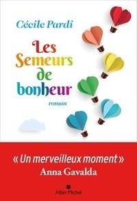 """Afficher """"Les semeurs de bonheur"""""""