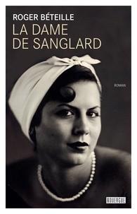 """Afficher """"La dame de Sanglard"""""""