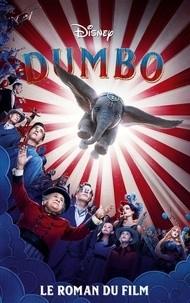 vignette de 'Dumbo (Walt Disney company)'