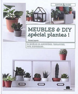 """Afficher """"Meubles & DIY"""""""