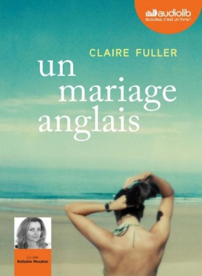 "Afficher ""Un mariage anglais"""