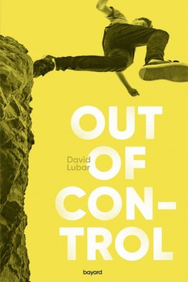 "Afficher ""Out of control"""