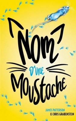 """Afficher """"Nom d'une moustache"""""""