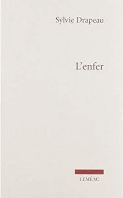 """Afficher """"L'Enfer"""""""