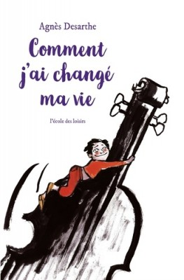 """Afficher """"Comment j'ai changé ma vie"""""""