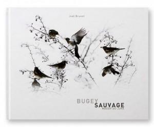 """Afficher """"Bugey sauvage"""""""