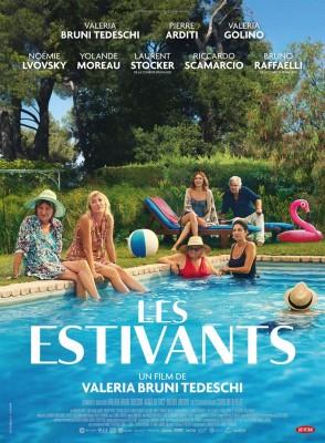 """Afficher """"Les Estivants"""""""