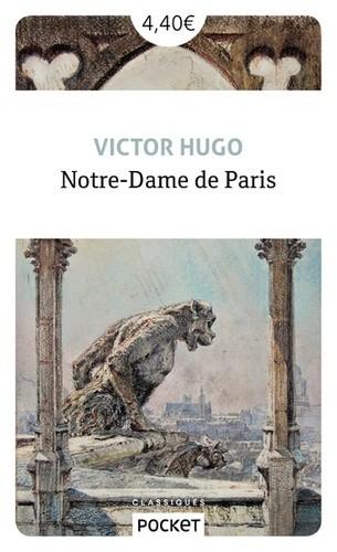 """<a href=""""/node/1111"""">Notre-Dame de Paris</a>"""