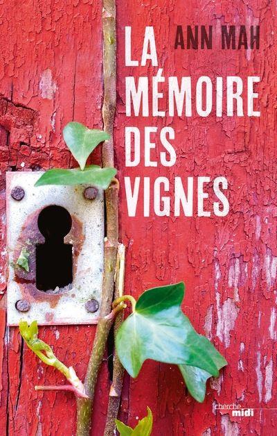 """<a href=""""/node/40043"""">La Mémoire des vignes</a>"""