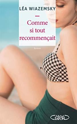 """<a href=""""/node/19626"""">Comme si tout recommençait</a>"""