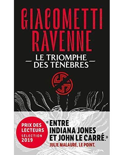 "<a href=""/node/193177"">Le triomphe des ténèbres</a>"