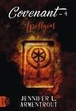 "Afficher ""Covenant n° 4 Apollyon"""