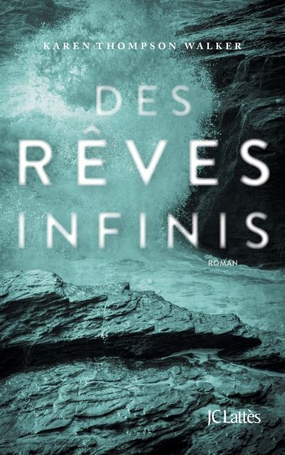 "<a href=""/node/28712"">Des rêves infinis</a>"