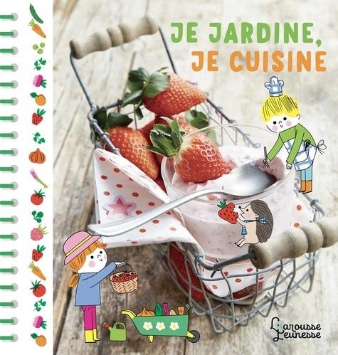 """<a href=""""/node/52714"""">Je jardine, je cuisine</a>"""