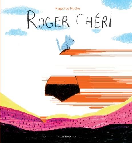 "<a href=""/node/32888"">Roger chéri</a>"
