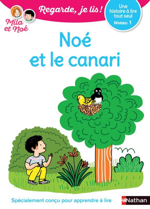 """<a href=""""/node/16436"""">Noé et le canari</a>"""