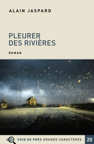 """<a href=""""/node/21291"""">Pleurer des rivières</a>"""