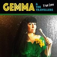 vignette de 'True love (Gemma and The Travellers)'